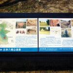八幡山遺跡
